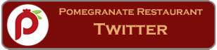 GFESS Pomegranate Twitter