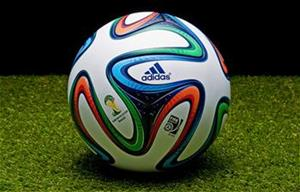 13-fifa-world-cup-brasil-ball - Boys Soccer