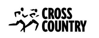 cross-country image
